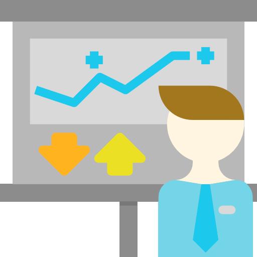 social media analytics - unlimited social reports