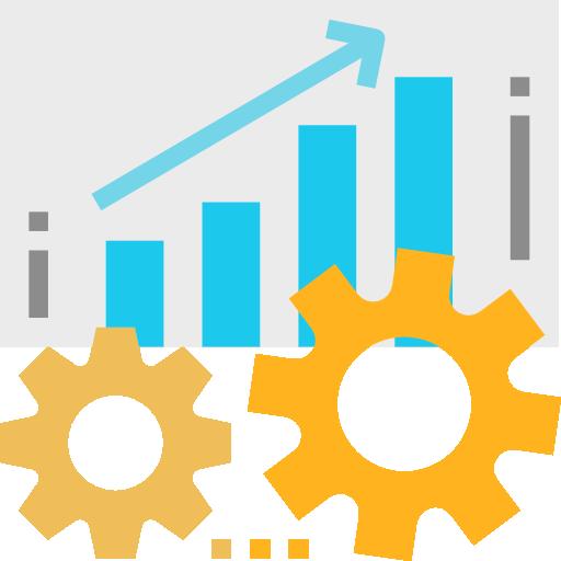 social media analytics - improve social media performance