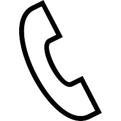 iconmonstr-phone-thin-240.png