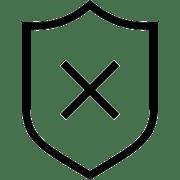 iconmonstr-shield-2-thin-240.png
