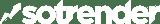 sotrender_logo_light_300_46.png